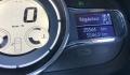 Renault Megane cabriolets
