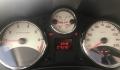 Peugeot 207 SW 1.6 16V