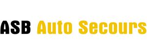 ASB Auto Secours